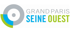 GPSO - Grand Paris Seine Ouest
