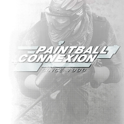 Paintball Connexion