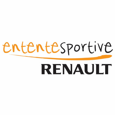 Entente Sportive Renault